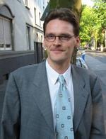RA Leonhard